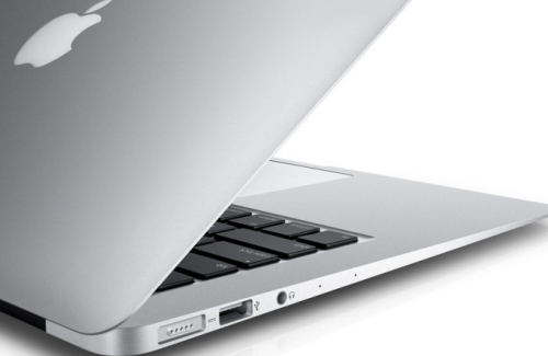 12 inch macbook air 1