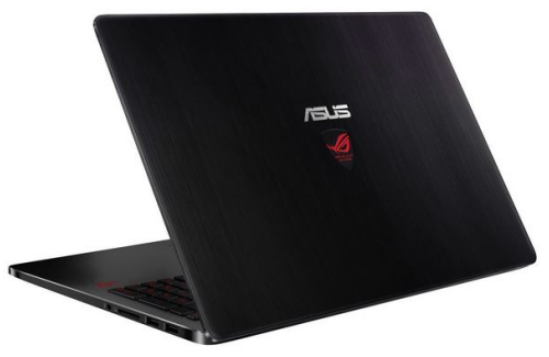 ASUS ROG G501 1