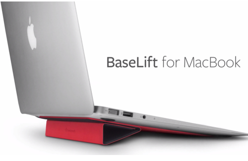 BaseLift-for-MacBook 1