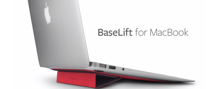 BaseLift-for-MacBook