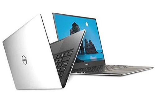 dell xps_13