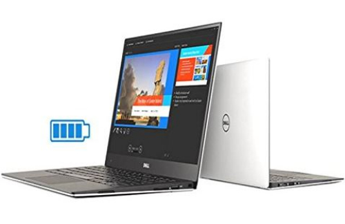 dell_xps 13