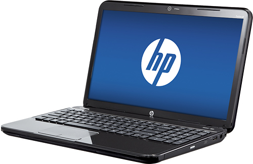 HP-Pavilion-G6-2235us review - side
