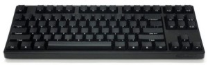 Best Mechanical Keyboard - Filco Ninja Majestouch-2