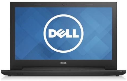 Dell Inspiron 15 i3543-000BLK