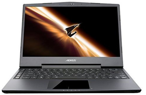 aorus x3 plus review
