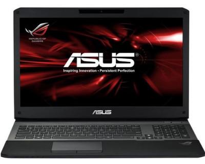 best desktop replacement laptops - ASUS ROG