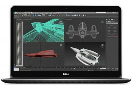 best laptop for engineering students - Dell Precision M3800