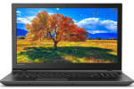 best laptop under 500 - Toshiba Satellite C55-C5240