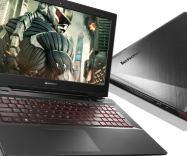 Lenovo_Y50-70 review