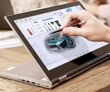 best hybrid laptop