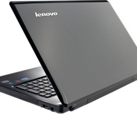 best lenovo laptop