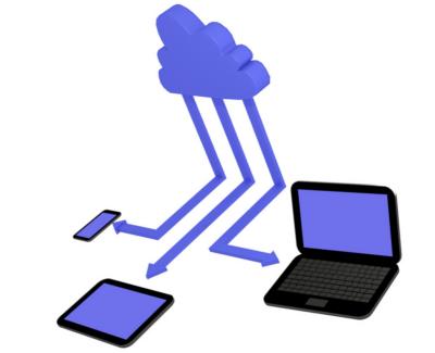 best remote support software - logmein