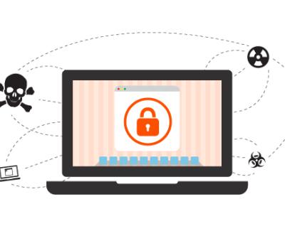 best remote support software - securelink