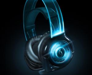 best wireless gaming headset