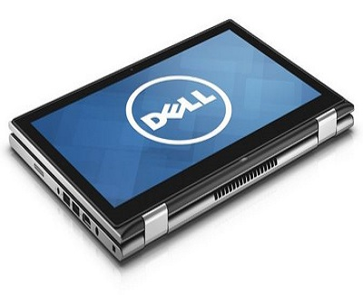 dell inspiron 13 7000 review1