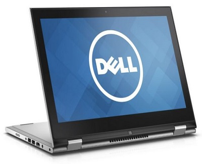 dell inspiron 13 7000 review2