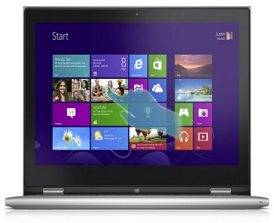 dell inspiron 13 7000 review3