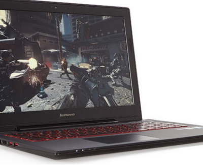 lenovo-y50-70 review - side
