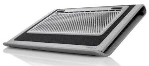 Best Laptop Cooling Pad - Targus Lap Chill Mat