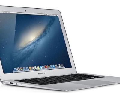 which macbook should i buy - macbook air