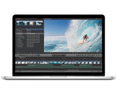 which macbook should i buy - macbook pro with retina display