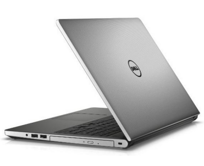 dell inspiron 15 5558-review