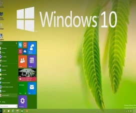 windows 10 secret tips