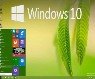 windows 10 secret tips