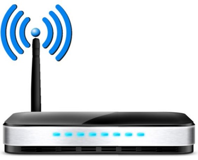 how to choose a wireless router