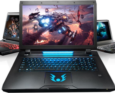 Tips to buy affordable gaming laptops