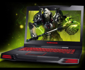 Tips to buy affordable gaming-laptops