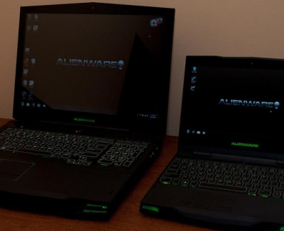 War of Gaming Laptop Brands2