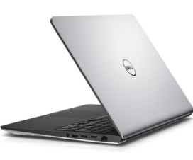 best slim laptops