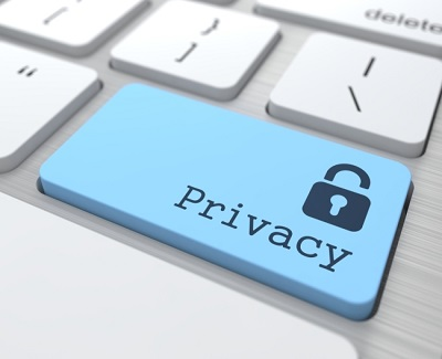 privacy and copyright law