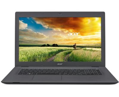 Acer Aspire E 17 E5-772G-52Q7