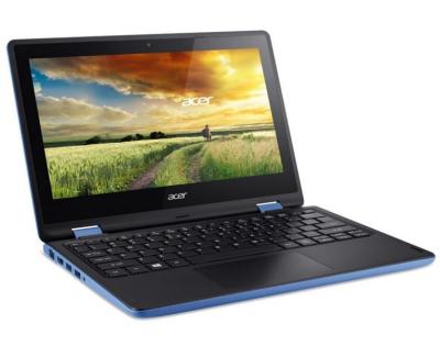 Acer Aspire R 11 R3-131T-P344