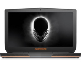 Alienware 17 17.3-Inch Laptop