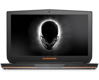 Alienware 17 17.3-Inch Laptop