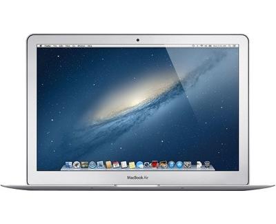 Apple MacBook Air MD760HN
