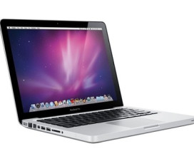 Apple MacBook Pro MD101HN
