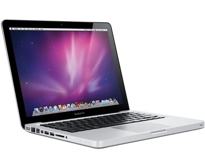 Apple MacBook Pro MD101HN