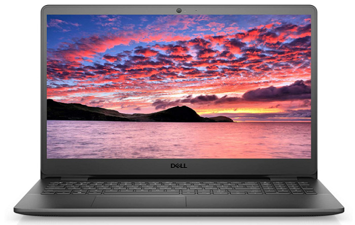 2021 Newest Dell Inspiron 3000 Laptop