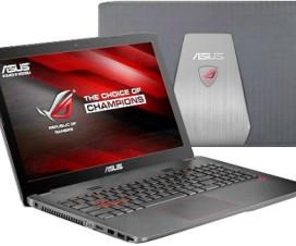 asus transformer book t300 chi review laptop hub