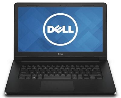best 14 inch laptop - dell inspiron 14 3000
