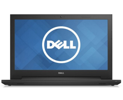 best gaming laptop under 500 - dell inspiron i3541