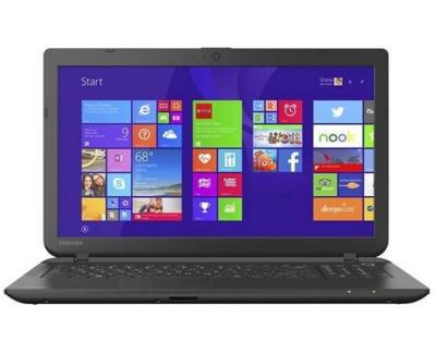 best gaming laptop under 500 - toshiba satellite c55d