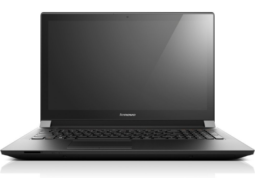 best laptop for music production - Lenovo B50-80