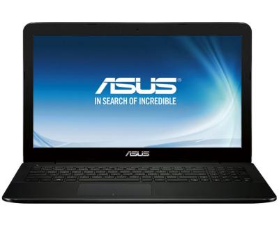 best laptop under 700 - asus f554
