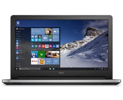 best laptop under 700 - dell inspiron i5558